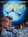 Valérian Et Laureline, Tome 21 (French Edition) - Pierre Christin, Jean-Claude Mézières