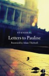 Letters to Pauline - Stendhal, Andrew Brown, Adam Thirlwell