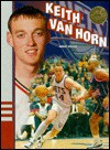 Keith Van Horn - Brent Kelley
