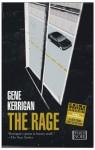 The Rage (World Noir) - Gene Kerrigan
