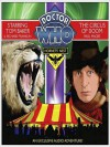 The Circus of Doom: Doctor Who: Hornets' Nest Series, Episode 3 (MP3 Book) - Paul Magrs, Tom Baker