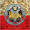 Movies Crossword - Hill Street Press, Andrew Smith