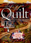 This Old Quilt - Voyageur Press