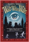 Walls Within Walls - Maureen Sherry, Adam Stower