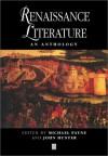 Renaissance Literature - Michael Payne