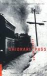 Shiokari Pass - Ayako Miura, Lora Sharnoff, Florence Sakade, Bill Fearnehough