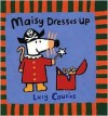 Maisy Dresses Up (Maisy) - Lucy Cousins