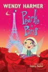 Pearlie in Paris - Wendy Harmer, Gypsy Taylor
