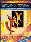 Laboratory Experiments for Introductory Organic Chemistry - Frederick A. Bettelheim, Joseph M. Landesberg