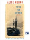 The View from Castle Rock (Audio) - Alice Munro, Kimberly Farr