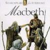 Macbeth - Jennifer Mulherin, Abigail Frost