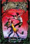 The Vampire's Curse - Dan Greenburg, Scott M. Fischer
