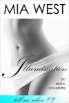 Illumination (Tell Me When #2) - Mia West