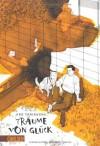 Träume von Glück - Jirō Taniguchi