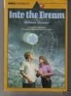 Into the Dream - William Sleator