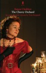 The Cherry Orchard: A New English Version - Anton Chekhov, Tom Stoppard