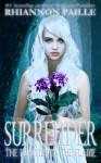 Surrender - Rhiannon Paille