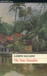 True Paradise - Gamini Salgado, Michael Schmidt