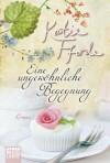 Eine ungewöhnliche Begegnung: Roman (German Edition) - Katie Fforde, Ingrid Krane-Müschen