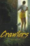 Crawlers - Nathalie Anderson