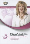 A Woman's Inspiration: Love, Laugh, and Live Your Dreams - Made for Success, Connie Stack Podesta