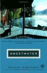 Sweetwater: A Novel - Roxana Robinson