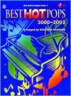 Best Hot Pops 2000-2002 - Richard Bradley