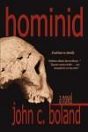 Hominid - John C. Boland
