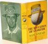 Education of a Golfer - Sam Snead