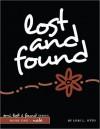 Lost and Found (Emi Lost & Found #1) - Lori L. Otto