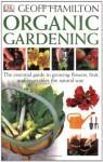 Organic Gardening - Geoff Hamilton