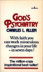 God's Psychiatry - Charles L. Allen