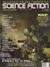 Science Fiction 2002 02 (12) - Eugeniusz Dębski, Krzysztof Kochański, Tomasz Pacyński, Milena Wójtowicz, Grzegorz Żak, Tomasz Jerzy Matczak, Jakub Kaliszewski, Dalia Truskinowskaja