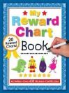 My Reward Chart Book - Roger Priddy