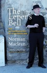 Leper's Bell - Norman Maclean