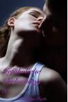 Gefährliche Verlockung - Teil 3 - Katelyn Faith