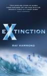 Extinction - Ray Hammond