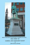 The Story of Samuel and Margaret Sloan - Joseph Rankin Duryee, Sam Sloan