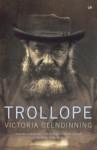 Trollope - Victoria Glendinning