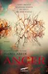 Anger - Isabel Abedi, Anna Carbone