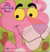 The Pink Panther Book (Golden Shape Book) - Linda Presto, Darrell Baker