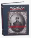 The Confederacy (MacMillan Compendium) - Macmillan Publishing
