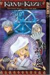 Kami-Kaze, Volume 6 - Satoshi Shiki
