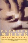 The Solid Mandala - Patrick White