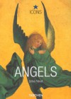 Angels - Gilles Néret