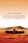 Voyager - Jan Mark