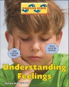 Understanding Feelings - Susan Martineau