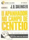 O apanhador no campo de centeio - J.D. Salinger