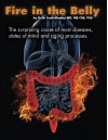 Fire In The Belly: The Surprising Cause of Most Diseases, States Of Mind and Aging Processes - Keith Scott-Mumby