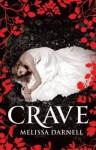 Crave (The Clann #1) - Melissa Darnell